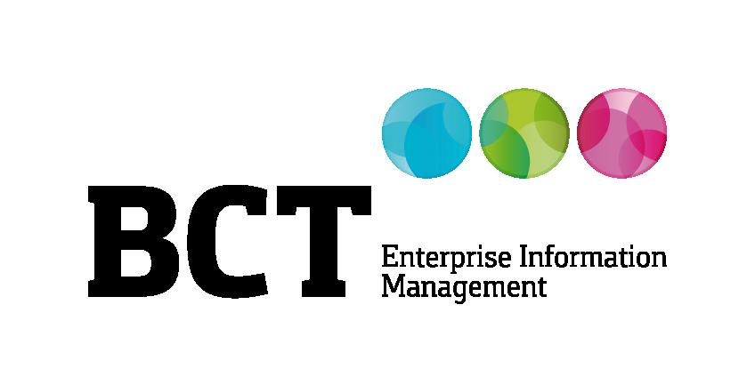 BCT_Logo_RGB-12
